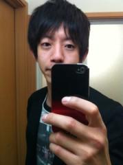 ShunKan 公式ブログ/春よ来い〜! 画像1