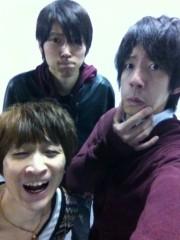 ShunKan 公式ブログ/稽古day♪ 画像1