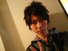ShunKan 公式ブログ/レトリバー?☆山崎 画像1