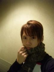 ShunKan 公式ブログ/井端です。 画像1
