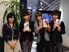 ShunKan 公式ブログ/微笑みのアジア 画像1