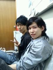 ShunKan 公式ブログ/GLG 画像1