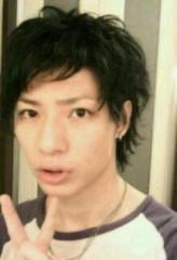 ShunKan 公式ブログ/橋本竜司【はじめまして★】 画像1