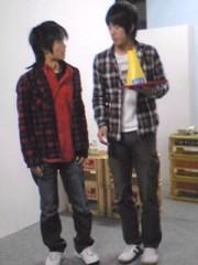 ShunKan 公式ブログ/ShunKan☆山形 画像3