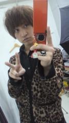 ShunKan 公式ブログ/郵便。。。★武田尚也です 画像2