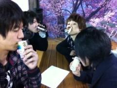 ShunKan 公式ブログ/ShunKan上垣.会議〜! 画像1