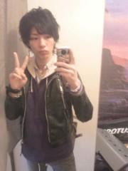 ShunKan 公式ブログ/橋本リュウジ★ぽかぽか 画像1