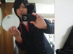 ShunKan 公式ブログ/ミッフィーちゃん☆山崎 画像1