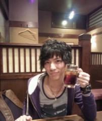 ShunKan 公式ブログ/橋本リュウジ★飲み♪ 画像1