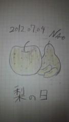 ShunKan 公式ブログ/ゼロ戦。。。。★武田尚也です 画像2