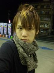 ShunKan 公式ブログ/井端郁也ですっ 画像1