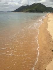 ShunKan 公式ブログ/海 画像2