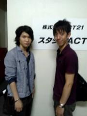 ShunKan 公式ブログ/泉北ゆめまつり 画像1