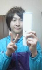 ShunKan 公式ブログ/ShunKan☆田中琢巳 画像3