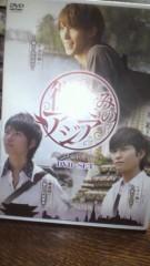 ShunKan 公式ブログ/看護師。。。。★武田尚也です 画像2