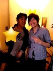 ShunKan 公式ブログ/帰京都 画像1