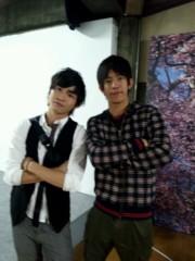 ShunKan 公式ブログ/アトリエデート♪ 画像1