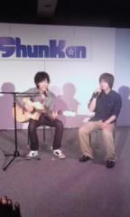ShunKan 公式ブログ/初公演☆ 画像3