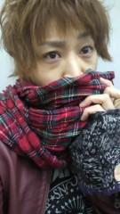 ShunKan 公式ブログ/ShunKan★武田尚也です。 画像1