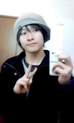 ShunKan 公式ブログ/SHUNKAN・田中琢巳� 画像1