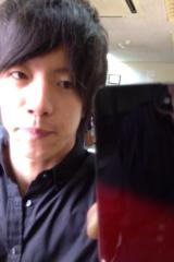 ShunKan 公式ブログ/もう時期はずれ? 画像2