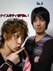 ShunKan 公式ブログ/ShunKan☆山形 画像2