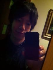 ShunKan 公式ブログ/ShunKan.上垣 画像2
