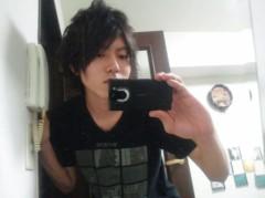 ShunKan 公式ブログ/暖かいです☆山崎 画像1