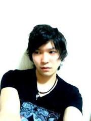 ShunKan 公式ブログ/シュシュッと 画像1