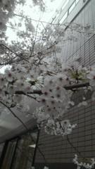 ShunKan 公式ブログ/宇宙。。。★武田尚也です 画像2