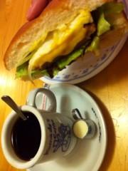 ShunKan 公式ブログ/夜カフェ♪ 画像1
