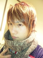 ShunKan 公式ブログ/井端郁也 画像1