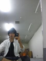 ShunKan 公式ブログ/大阪☆山崎 画像1