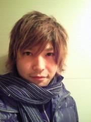 ShunKan 公式ブログ/感動! 画像1