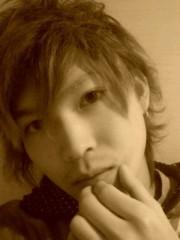 ShunKan 公式ブログ/セピア 画像1