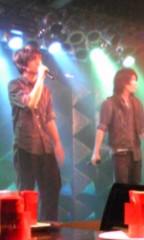 ShunKan 公式ブログ/たくみ日記 画像3
