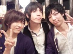 ShunKan 公式ブログ/橋本リュウジ★ご飯 画像1