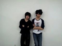 ShunKan 公式ブログ/縁 画像1