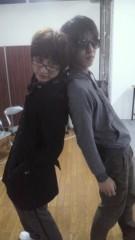ShunKan 公式ブログ/ポスター。。。★武田尚也です 画像2