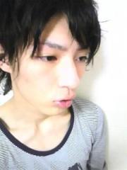 ShunKan 公式ブログ/橋本リュウジ★くもり空 画像1