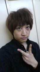 ShunKan 公式ブログ/暖か。。。★武田尚也です 画像2