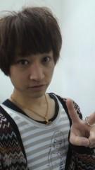 ShunKan 公式ブログ/週刊。。。★武田尚也です 画像2