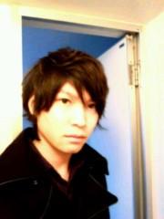 ShunKan 公式ブログ/高校生以来 彦太 画像1