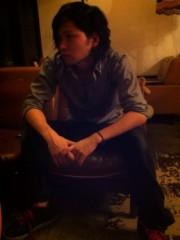 ShunKan 公式ブログ/オーディション! 画像1