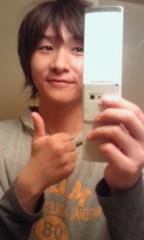 ShunKan 公式ブログ/ShunKan☆田中琢巳 画像2