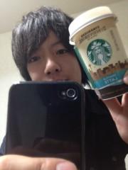 ShunKan 公式ブログ/てっきり… 画像1