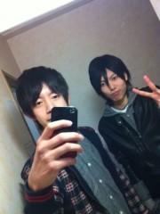 ShunKan 公式ブログ/鑑賞〜♪ 画像2