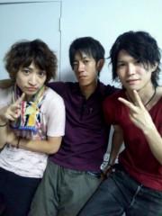 ShunKan 公式ブログ/秋 画像1