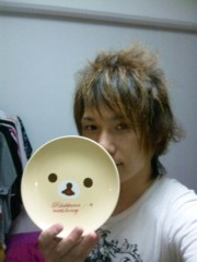 ShunKan 公式ブログ/ふみくんのおと 画像2