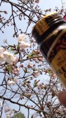ShunKan 公式ブログ/プチ…♪ 画像1